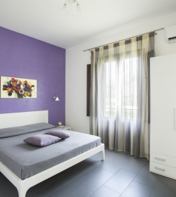 Loria Casa Luxury
